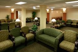 Clinic_Waiting_Room.jpg
