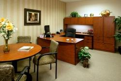 Maureen's_Office.jpg