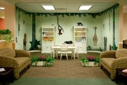 Kid's_Playroom.jpg