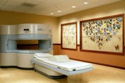 MRI_Horizontal_View_2.jpg