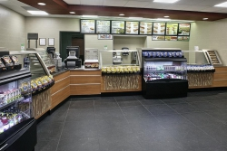 Subway Serving Lines Angle 2