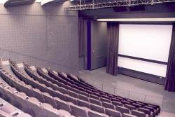 LectureA_1.jpg