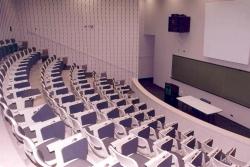 LectureB_2.jpg