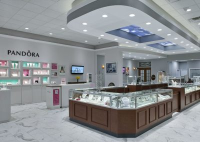 Mari Lou's Fine Jewelry Store
